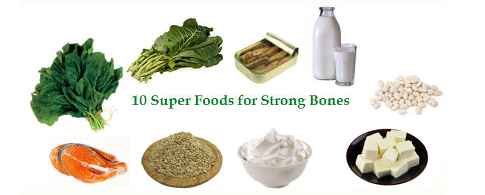 Best Nutritionist Gurgaon - Healthy Bones Diets