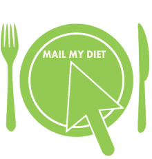 diet plans nutritionist sohna road